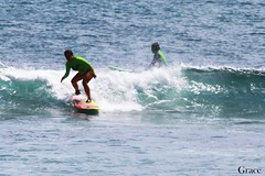 rc0010 (bali surfing camp) Tags: surfing bali surf lessons report padang 12072018