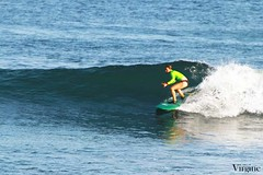 rc00010 (bali surfing camp) Tags: surfing bali surf report lessons padang 14072018