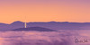 180408072906 (paulwood.photography) Tags: fog cloud canberra australia landsape sunrise telstratower morning