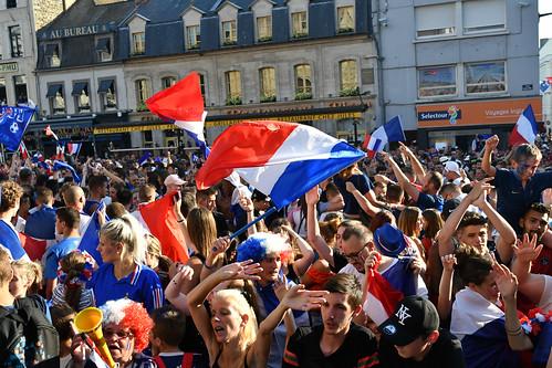 finale coupe du monde france croatie 15.07 (68)
