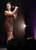 Jorja Smith 04/18/2018 #18 (jus10h) Tags: jorjasmith onestowatch thenovo losangeles dtla live music concert artist band musician emerging singer 2018 april justinhiguchi