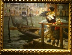 Gallerie d'Italia (Sheepdog Rex) Tags: gallerieditalia milan milano