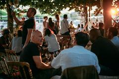 1807-Barbanegra-LevietPhotography-0718-IMG_8749 (LeViet.Photos) Tags: terrace paris soirée djs leviet photography photos