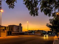 20180722-IMG_3372 (Tai Le in KSA) Tags: jeddah makkahprovince saudiarabia sa