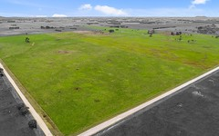 Lot 10 Burnda Road, Compton SA