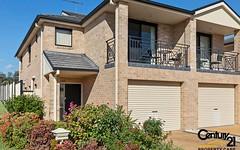 2A Belford St, Ingleburn NSW
