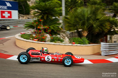 Ferrari 1512 (Raphaël Belly Photography) Tags: rb raphaël monaco principality principauté mc montecarlo monte carlo french riviera supercar supercars car cars automobile raphael belly eos canon photographie photography exotic grand prix historique gp acm club historic old voiture race racing motorsport sport course 2018 ferrari 1512 red rouge rosso rossa blue turquoise wheels rims roues