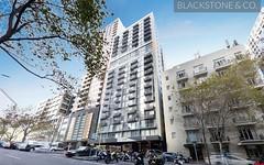 115/39 Lonsdale Street, Melbourne VIC
