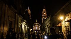 Central Mexico_morelia_1