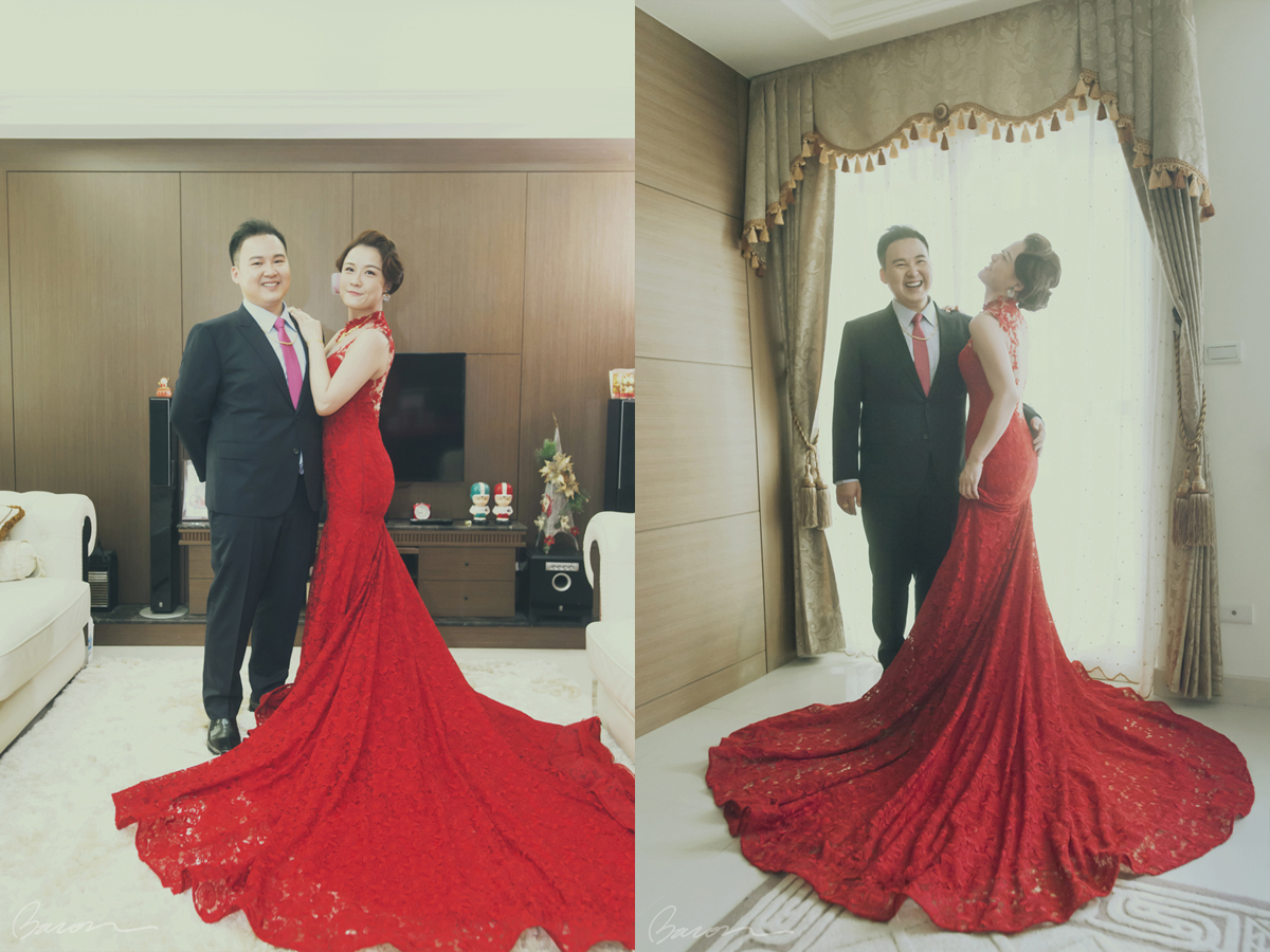 Color_076,婚禮紀錄, 婚攝, 婚禮攝影, 婚攝培根,南港萬怡酒店, 愛瑞思新娘秘書造型團隊, Ariesy Professional Bridal Stylists Studio