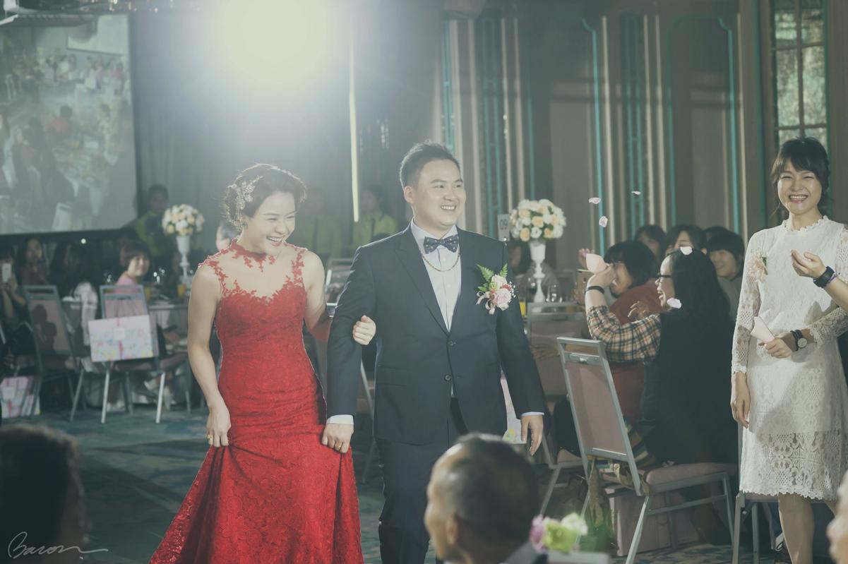 Color_123,婚禮紀錄, 婚攝, 婚禮攝影, 婚攝培根,南港萬怡酒店, 愛瑞思新娘秘書造型團隊, Ariesy Professional Bridal Stylists Studio