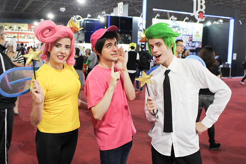anime-friends-especial-cosplay-2018-56.jpg