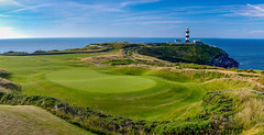 Old Head (ted henderer | photography) Tags: oldhead kinsale ireland golf linksgolf tedhenderer