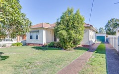 58 Pasadena Crescent, Beresfield NSW