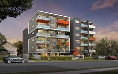 405/18 - 20 Leonard Street, Bankstown NSW