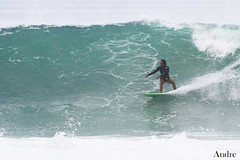 rc0011 (bali surfing camp) Tags: surfing bali surf lessons report
