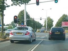 Honda Civic sedan 1.8 2012 (2-ZSZ-05) (MilanWH) Tags: honda civic sedan 18 2012 2zsz05 71plk9