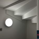 Peinture intérieur - Entreprise générale de bâtiment thumbnail