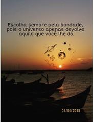 #reflexão #reflexao #horadedormir😴 #boanoite #horadedormir💤 #horadedormir #reflexãododia #frases #vida #pensamentos #psicologia #amor #sabedoria #bomdia #positividade #frasedodia #paz #mensagem #meditação #amorproprio #boanoite #relacionament (MichelleAngela2016) Tags: love positividade frasedodia vida mensagem boanoite reflexao reflexão amorproprio esperança horadedormir meditação amor reflexãododia instafrases paz textos frases sabedoria boatarde relacionamento mensagemdodia frase bomdia psicologia psicoterapia pensamentos