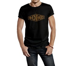 c6b86f76-535f-4a71-91cf-21f9af9b84f3 (timophey.work) Tags: shirt tshirt t front hipster man model white blank male short back clothing guy clothes boy cloth template apparel active casual top fashion posing dress jeans outfit young size cotton design body store teenager background wear shop textile