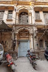 untitled-4974 (Liaqat Ali Vance) Tags: our oriental architectural heritage inidpak archive architecture google photographer lahore punjab pakistan liaqat ali vance photography