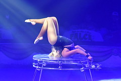 Cirques Falck (Donald Neyt) Tags: d850