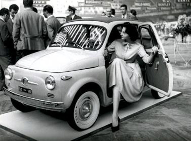 The World S Best Photos Of Fiat And Prima Flickr Hive Mind