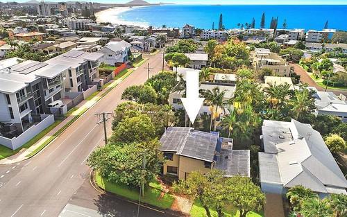 34 George Street, Alexandra Headland QLD 4572