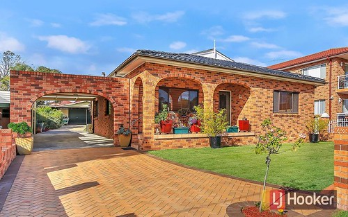 130 Chisholm Rd, Auburn NSW 2144