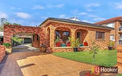 130 Chisholm Road, Auburn NSW