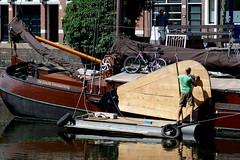 Rotterdam-082 (Lionel G.1969) Tags: rotterdam delfshaven