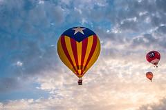 ebfigd2018-8 (joansolip) Tags: 2018 airballoon anoia ballon ebf2018 esport europeanballonfestival globos globus igualada parccentral sport veigglobus
