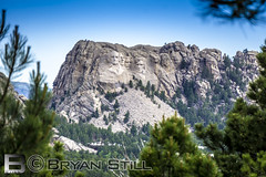 Custer State Park 2018-1 (Bryan Still) Tags: b c d e f g h j k l m n o p q r s t u v w x y z 1 2 3 4 5 6 7 8 9 me you us crazy pictures culture hdr hdri lighting fog night sky late boat planes flowers sun moon stars air nature trees clouds mountains artistic painting light sony a6000