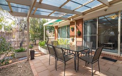 11/13 Lorne Place, Palmerston ACT