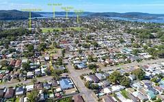 49 Mackenzie Ave, Woy Woy NSW