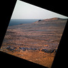 Opportunity RGB 2-22-17 (Lights In The Dark) Tags: mars rover opportunity nasa surface planet color
