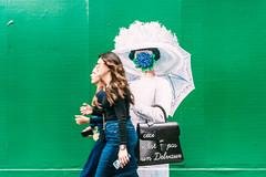 People I Newbery Rosario    Instagram (newberynyc) Tags: nyc new york city ny street photography streetdreamsmag thosenewyorkstreets sony alpha photographers tumblr artists photographs leica summicronm 50mm radarplz radar newbery rosario newberynyc