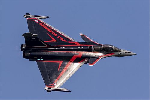 Dassault Rafale C - 05