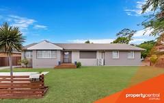 35 Banool Avenue, South Penrith NSW