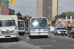 IMG_9933 (GojiMet86) Tags: mta nyc new york city bus buses 1998 t80206 rts 4900 q17 hillside avenue 169th street