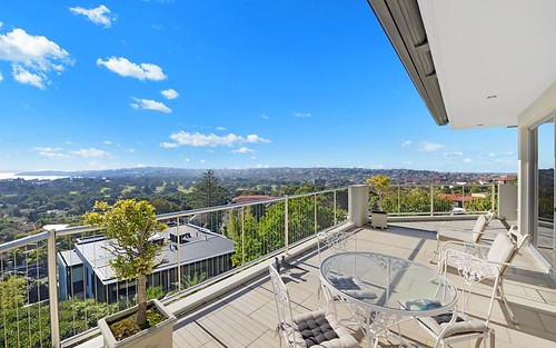 2/17 Benelong Cr, Bellevue Hill NSW 2023
