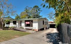 5 Davidson Street, East Maitland NSW