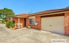 2/31 Bowden Road, Woy Woy NSW