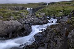 Eskifjordur (Stephen P. Johnson) Tags: east iceland places eskifjordur