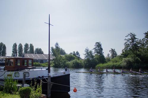 Tau_Ringvaart_2018_088