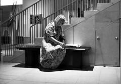 Bode-Museum (w.friedler) Tags: stphotographia lesen reading