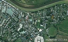 64 Carrington Street, Horseshoe Bend NSW