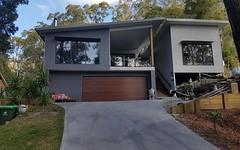 14 Amber Way, Glendale NSW