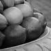 Fruit (Textures 4 of 4)