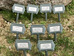 06-29-2018 Ride Veterans Memorial - Gwinn,MI (Dan Reynard) Tags: michigan mi ride gwinn veteransmemorial